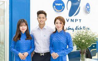 Thủ tục đăng ký lắp mạng internet VNPT TPHCM rất đơn giản