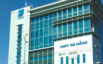 Khuyến mãi lắp mạng internet VNPT tại Đà Nẵng